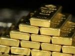 सोने की कीमतों ने बनाया नया रिकॉर्ड, चांदी की कीमत भी बढ़ी