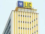 LIC की 6-7 फीसदी हिस्सेदारी बेचने से ही सरकार जुटा लेगी 90000 करोड़ रु