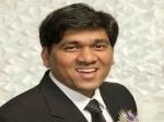 इस भारतीय ने हासिल किया ऊंचा मुकाम, बने Yahoo के डायरेक्टर