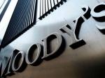 मोदी सरकार को झटका : मूडीज ने घटाया GDP ग्रोथ का अनुमान