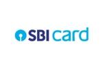एसबीआई कार्ड्स : आईपीओ के लिए शेयर का रेट तय, जानें डिटेल