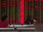 थम गई शेयर बाजार की तेजी, गिरावट के साथ खुले सेंसेक्स और निफ्टी