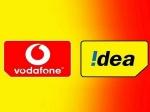 डूबती Vodafone Idea को मिला सहारा, इस तरह मिलेंगे 4500 करोड़ रु