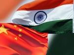 भारत के हाथ लगा खजाना, चीन को देगा ऐसे मात