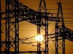 कोरोना का असर : भारत में बिजली की मांग 5 महीने के निचले स्तर पर
