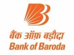 Bank of Baroda ने सस्ता किया लोन, घटाई ब्याज दर