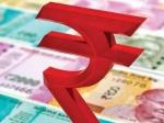 झटका : एक झटके में 12 अरब डॉलर कम हो गया विदेशी मुद्रा भंडार
