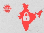 Lockdown : सरकारी मंजूरी के बावजूद ई-कॉमर्स कंपनियों को आ रही दिक्कत
