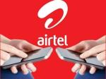 Airtel : इस प्रीपेड प्लान में डेली मिलेगा 2GB डाटा, अनलिमिटेड कॉलिंग फ्री