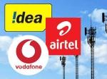 Lockdown : जियो सहित टेलीकॉम कंपनियों को झटका, मोबाइल रिचार्ज 35 फीसदी घटा