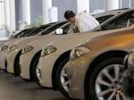 लॉकडाउन में कारों की देखरेख का यह है तरीका, कंपनियों ने खुद दी जानकारी