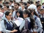 CSIR Award : छात्र हैं तो जीतें 1 लाख रु का इनाम, जानें तरीका