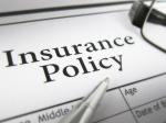 Insurance : 10 अप्रैल के बाद महंगा हो सकता टर्म प्लान, अभी खरीदें सस्ता