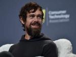 Twitter के CEO जैक डॉर्सी ने 7500 करोड़ रुपये देने का किया एलान