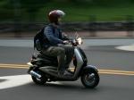 रेंटल बाइक का कारोबार तेजी से बढ़ने की उम्मीद, जानें कारण