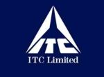 सनराइज फूड्स को करीब 2 हजार करोड़ रुपये में खरीद सकती है ITC