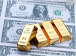 चिंता दूर : Lockdown में भी बढ़ा विदेशी मुद्रा भंडार