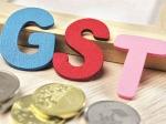 अप्रैल में GST कलेक्शन 70 फीसदी कम हुआ