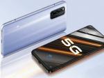 iQOO 3 : Lockdown में जबरदस्त डिस्काउंट, 3000 रु सस्ता हुआ शानदार स्मार्टफोन