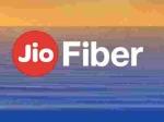 Jio Fiber का शानदार ऑफर, एनुअल सब्सक्रिप्शन पर मिलेगा डबल डाटा, उठाएं लाभ