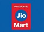 Reliance : कई शहरों में शुरू हुई JioMart सर्विस, मिलेगा किराने का सामान