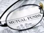Mutual Funds : Lockdown के दौरान शेयर बाजार में लगाया 1230 करोड़ रु का दांव