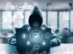 Alert : पैसा लुटने का खतरा, Google और Microsoft ने जारी की चेतावनी