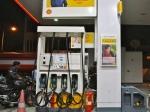 Lockdown : जानिए सोमवार के दिन के पेट्रोल और डीजल के रेट