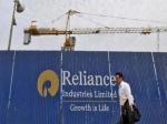 Reliance : चीन को पेश की चुनौती, तीन गुना सस्ती बना दी यह चीज