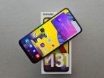 Samsung लाई स्मार्टफोन्स पर ऑफर की भरमार, मिल रहा कैशबैक से डिस्काउंट तक