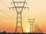 NTPC : Anil Ambani की कंपनियों में हिस्सेदारी खरीद कर पहुंचाएगी घरों में बिजली