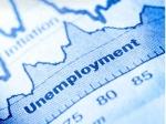 कोरोना छीन रहा नौकरियां, हर 4 में से एक भारतीय बेरोजगार