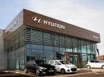 Hyundai : इन कारों पर जून में दे रही 1 लाख रु तक का डिस्काउंट, जल्दी करें