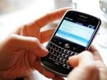 अच्छी खबर : 1 दिन में Free 100 SMS भेजने की लिमिट खत्म, TRAI ने लिया ये बड़ा फैसला
