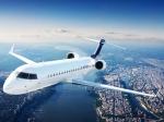 बिल्डर : मजदूरों को दे रहे हवाई जहाज के टिकट का लालच, जानिए मामला