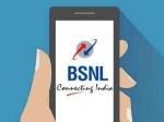 BSNL ने लॉन्च किया नया प्लान, मिलेगी अनलिमिटेड कॉल और रोज 2GB डेटा