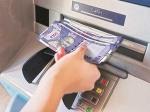 कोरोना इफेक्ट : बिना बटन दबाए निकालें ATM से कैश, जानें कैसे