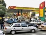 एक और झटका : अब गैस भी हुई महंगी, जानें कितना बढ़ा रेट