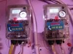 बिजली का बिल कम करने के लिए अपनाएं ये तरीके, 50 फीसदी तक घटेगा बोझ