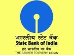 SBI : चौथी तिमाही में चार गुना बढ़कर 3581 करोड़ रु का लाभ