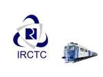 IRCTC : ऐसे अपडेट करें मोबाइल, Email और पता, आसान है तरीका