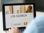 Lockdown के बाद Jobs के नाम पर बढ़ रही ठगी, जानें बचने का तरीका