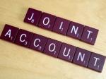 Joint Bank Account : साथी खाताधारक का नाम हटवाने ये है तरीका