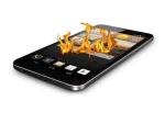 अगर Smartphone होता है गर्म तो फटाफट करें ये उपाय, वरना होगा बड़ा नुकसान