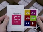 Jio ऑफर : 249 रु से ज्यादा के रिचार्ज पर लें डिस्काउंट वाउचर्स