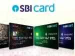 SBI Credit Card पर मिलते हैं कई बेनेफिट, उठाएं फायदा