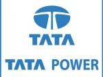 Tata Power पर पड़ी मलेशियाई कंपनी की नजर, जानिए पूरी डिटेल