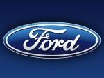 Ford : कारों पर 6 माह तक EMI से छूट, आप भी उठा सकते हैं फायदा