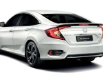 BS-6 Honda Civic डीजल लॉन्च, जानिए कीमत और फीचर्स