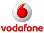 Vodafone के 199 रु के रिचार्ज प्लान पर महीने भर मिलेगी फ्री कॉलिंग